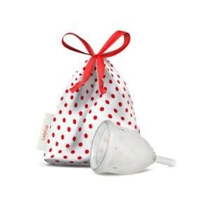 lady-cup-coupe-menstruelle-lady-cup-transparen