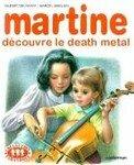 martine_d_couvre_le_death_metal