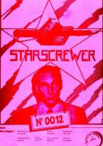 starscrewer