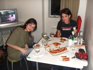 louise_et_lisa_pizza