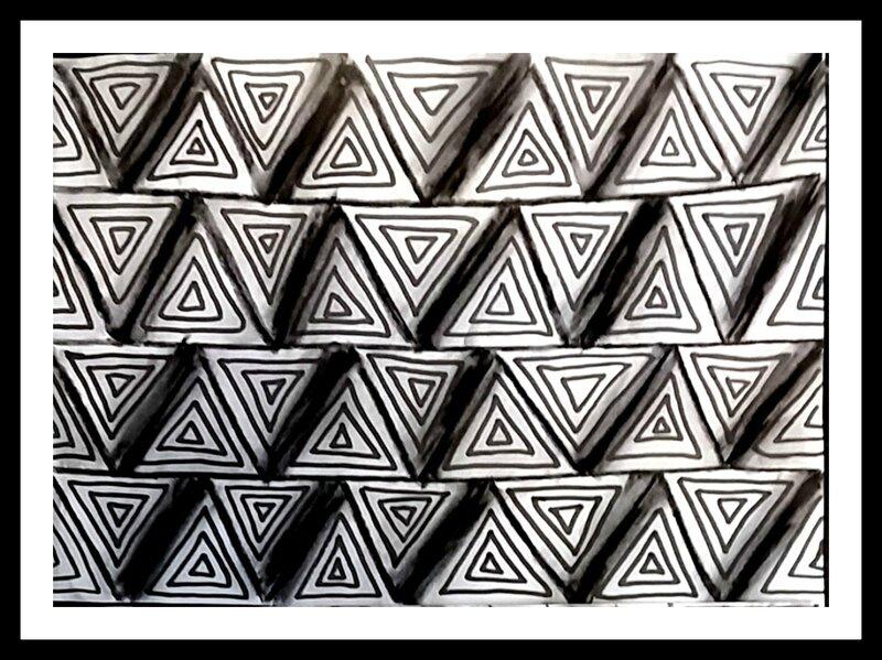 235_Noir et Blanc_Nuances et formes (68)-001
