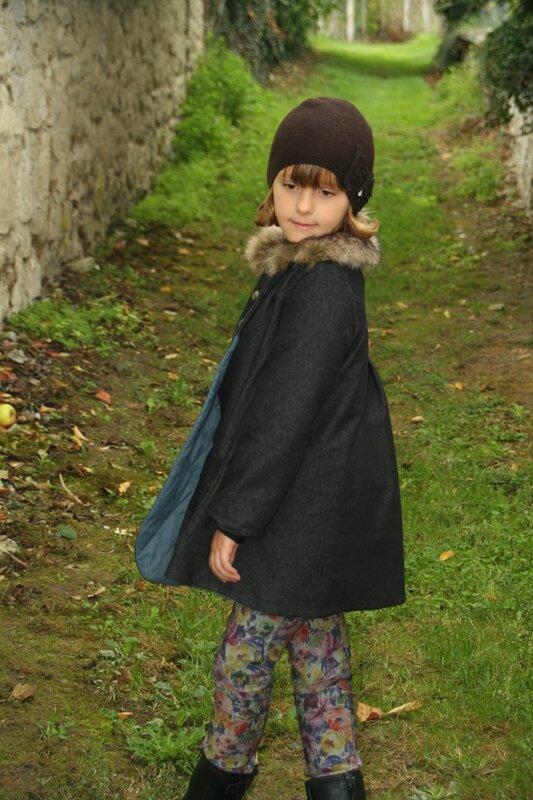 manteau hiver 2015 005