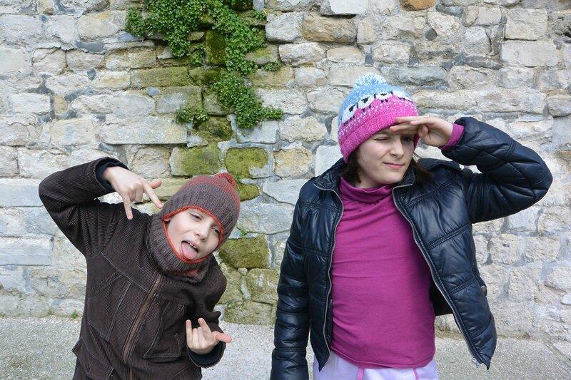 Baa-ble hat et Smalt (6)