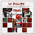 film_ballon rouge