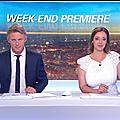 carolinedieudonne07.2017_08_27_premiereeditionBFMTV