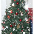 Christmassy #3
