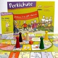 perkichute-3-200x200