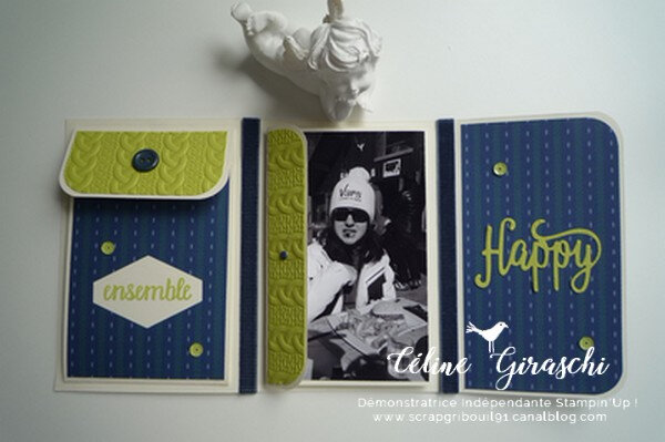 Mini Special Holidays -2
