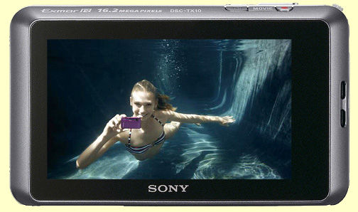 sony_tx10