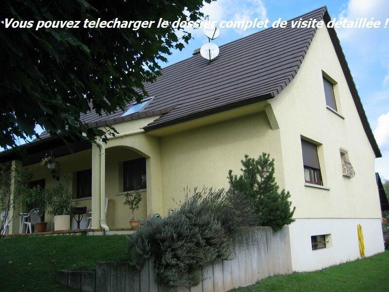 Vendre maison sans agence panneau a vendre n tel for Acheter maison particulier