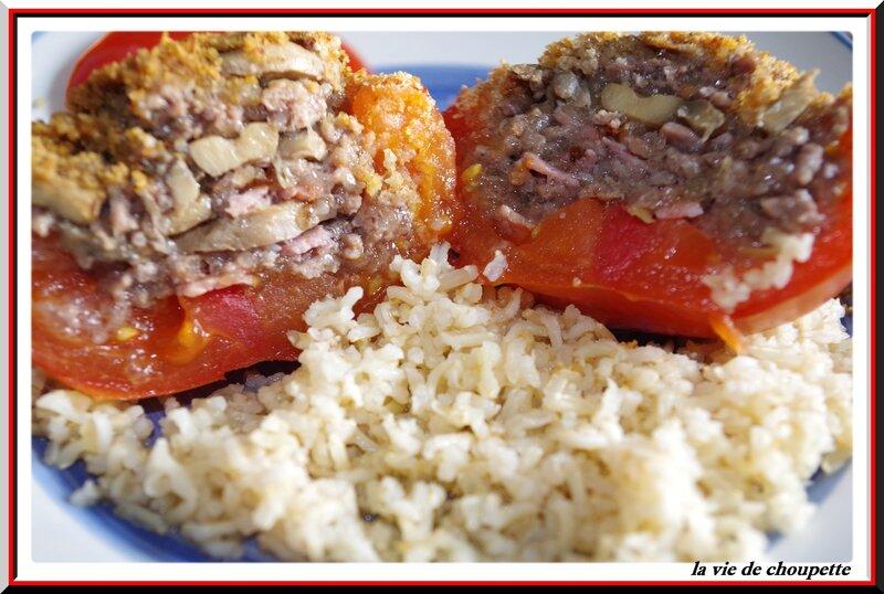 tomates farcies-12