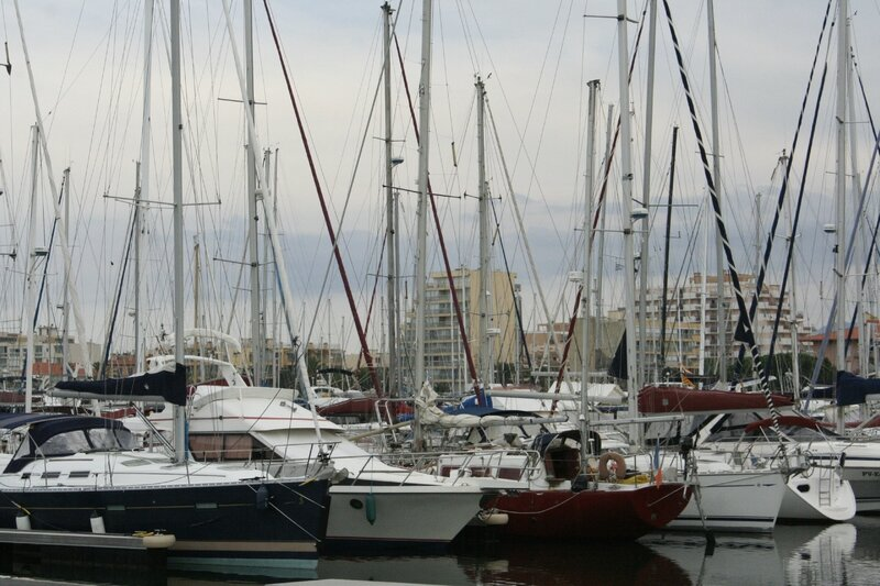 Canet 033