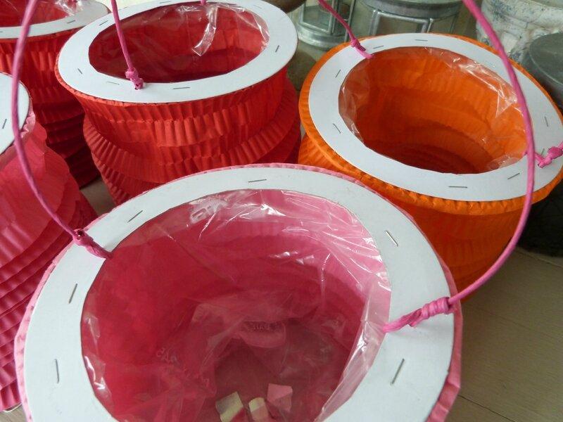 Lampions - sacs à bonbons LAPM (6)