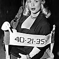 directors_chair-Jayne_mansfield-1956-the_girl_cant_help_it-1