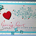 Cartes St Valentin 2013 002 copie