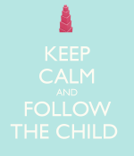 keep_calm_and_follow_the_child_7