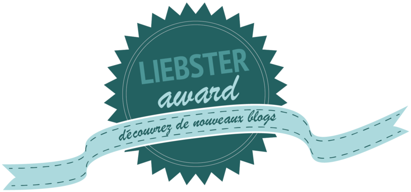 Logo_Liebster-Award-1