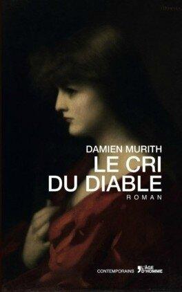 le-cri-du-diable-947886-264-432