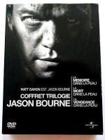 Coffret-Trilogie-Jason-Bourne-Intégrale-5-DVD-2