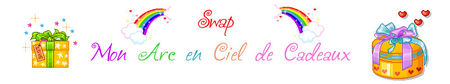 swaparcenciel_copie