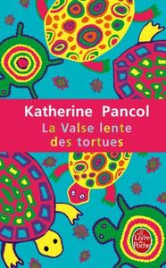 La_valse_lente_des_tortues
