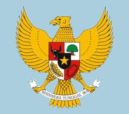 blason_indonesie