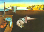 surrealisme_dali