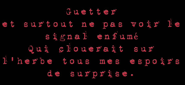 2_texte_Patron_May