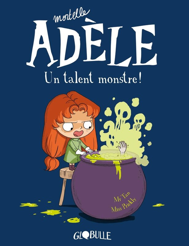 mortelle-adele-un-talent-monstre