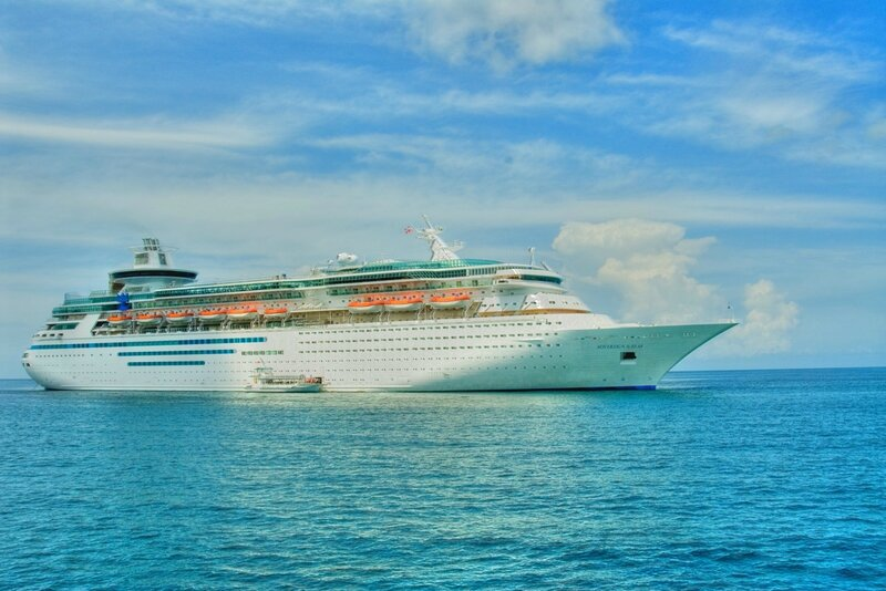 RCI_Sovereign_of_the_Seas
