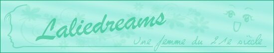 signature_blog_laliedreams_03