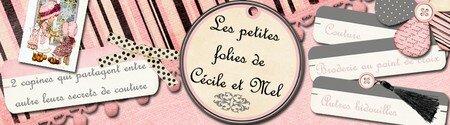 Les_petites_folies_de_C_cile_et_Mel_4_copie