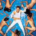ricky_martin_by_lachapelle-020-1