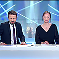 carolinedieudonne06.2018_02_02_journalpremiereeditionBFMTV