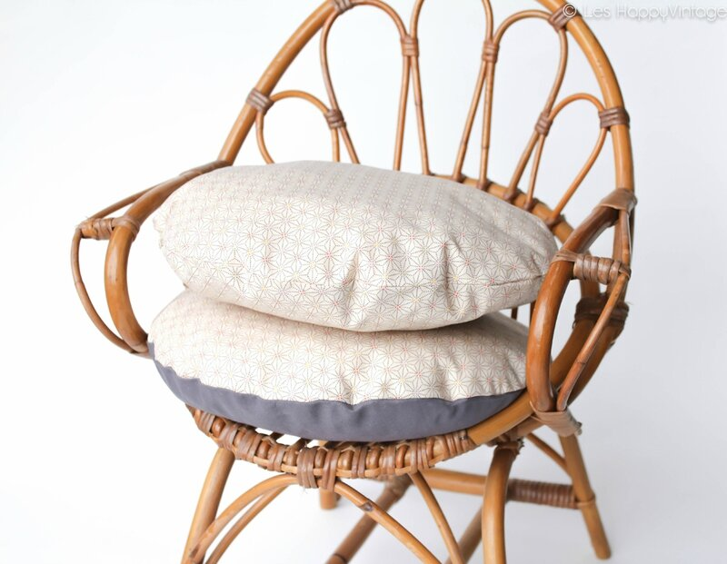coussin-rond3