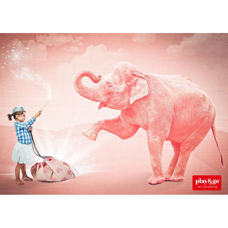 sac-de-rangement-elephant-rose-5