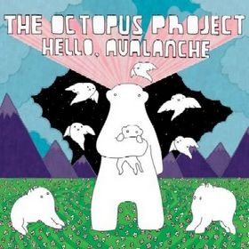 octopus_project_hello_avalance