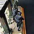 SEAL Infiltration PICT9579