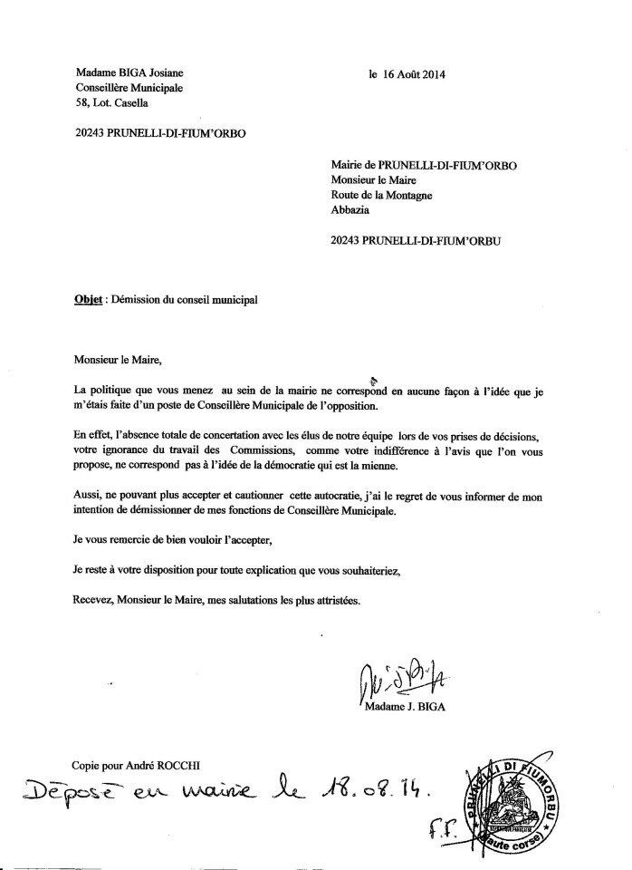 reponse a une lettre de demission Reponse Lettre Demission | koffiemetzorg reponse a une lettre de demission