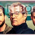 Saison 1 – épisode 2: heroes reborn