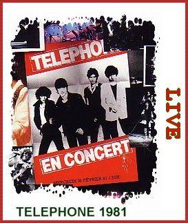 TELEPHONE_81