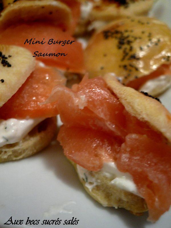 Mini_Burger3