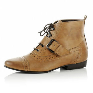 Bottines_river_island_tendance_Vancouver_chez_andr_
