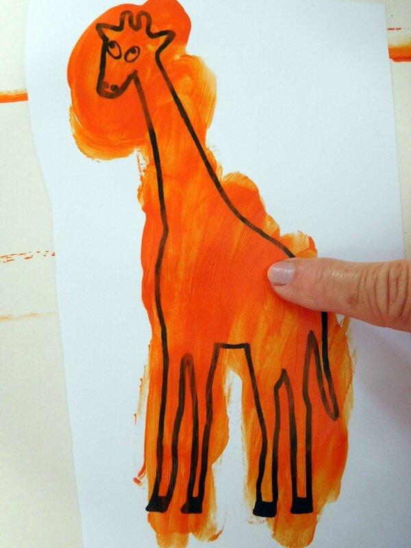 215_Afrique_A dos de girafe (32)