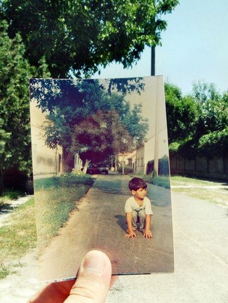 Dear_photograph