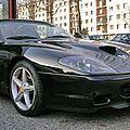 2006-Annecy-575 Maranello-129449-01