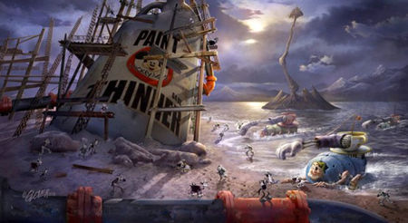 epic_mickey_dystopian_steampunk_disney_video_game_beach_555x304