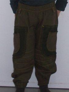 swap hiver ottobre pantalon ewen