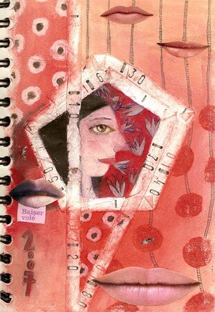 carnets_collage_rose_copie
