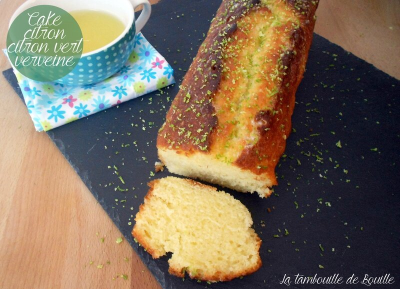 recette-cake-citron-citronvert-verveine